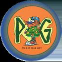 World POG Federation (WPF) > Canada Games > Series II 09-Walkabout.