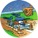 World POG Federation (WPF) > Canada Games > Series II 14-TAG!-You're-Out.