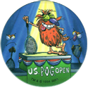 World POG Federation (WPF) > Canada Games > Series II 15-U.S.-POG-OPEN.