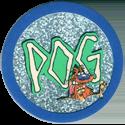 World POG Federation (WPF) > Canada Games > Series II 17-Dazed.