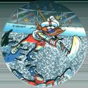 World POG Federation (WPF) > Canada Games > Series II 18-Hockey.