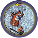 World POG Federation (WPF) > Canada Games > Series II 21-Wind-Up.