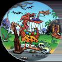 World POG Federation (WPF) > Canada Games > Series II 24-POGSAPIEN.