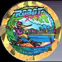 World POG Federation (WPF) > Canada Games > Series II 33-Robo-Duck.