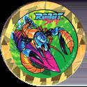 World POG Federation (WPF) > Canada Games > Series II 34-Robo-Lobster.