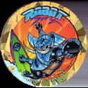 World POG Federation (WPF) > Canada Games > Series II 35-Robo-Phant.