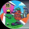World POG Federation (WPF) > Canada Games > Series II 37-Fore!.