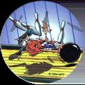 World POG Federation (WPF) > Canada Games > Series II 38-Strike!.