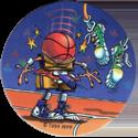 World POG Federation (WPF) > Canada Games > Series II 39-Basketball.