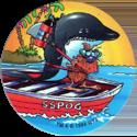 World POG Federation (WPF) > Canada Games > Series II 40-Chicken-O-D-C.