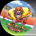 World POG Federation (WPF) > Canada Games > Series II 41-Football.