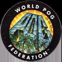 World POG Federation (WPF) > Canada Games > Series II 42-POG-Mountain.