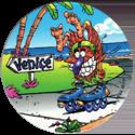 World POG Federation (WPF) > Canada Games > Series II 44-Roller-POG.