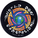 World POG Federation (WPF) > Canada Games > Series II 45-WPF-Recycle.