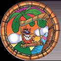 World POG Federation (WPF) > Canada Games > Series II 48-Swinger.