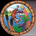 World POG Federation (WPF) > Canada Games > Series II 50-Jungle-Man.