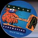 World POG Federation (WPF) > Canada Games > Series II 54-POG-JAM.
