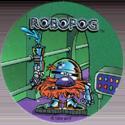 World POG Federation (WPF) > Canada Games > Series II 58-Robopog.