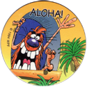 World POG Federation (WPF) > Canada Games > Series II 59-Aloha!.