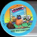 World POG Federation (WPF) > Canada Games > Series II 61-Bad-Hair-Day.