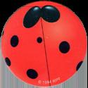 World POG Federation (WPF) > Canada Games > Series II 63-Lady-Bug.