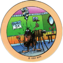 World POG Federation (WPF) > Canada Games > Series II 64-Cheese.