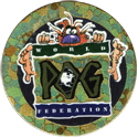 World POG Federation (WPF) > Canada Games > Series II 65-WPF.