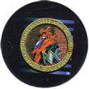 World POG Federation (WPF) > Canada Games > Series II 66.
