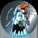 World POG Federation (WPF) > Canada Games > Series II 67.