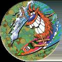 World POG Federation (WPF) > Canada Games > Series II 71.
