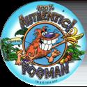 World POG Federation (WPF) > Canada Games > Series II 73-100%-Authentic.