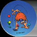 World POG Federation (WPF) > Canada Games > Series II 76-Reverse-Slam.
