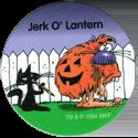 World POG Federation (WPF) > Canada Games > Series II 77-Lantern.