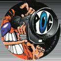 World POG Federation (WPF) > Canada Games > Series II 78-Cam-Man.