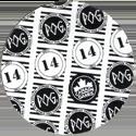 World POG Federation (WPF) > Canada Games > Series II Back.