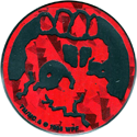 World POG Federation (WPF) > Canada Games > Series II Kinis 02-Skull-(red).
