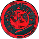 World POG Federation (WPF) > Canada Games > Series II Kinis 05-Da-Bomb-Squad-(red).