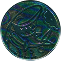 World POG Federation (WPF) > Canada Games > Series II Kinis 06-Shark-(iridescent).
