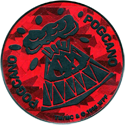 World POG Federation (WPF) > Canada Games > Series II Kinis 07-Pogano-(red).