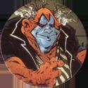 World POG Federation (WPF) > Canada Games > Spawn 02-Clown-II.