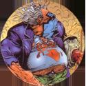 World POG Federation (WPF) > Canada Games > Spawn 03-Baby.