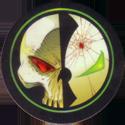 World POG Federation (WPF) > Canada Games > Spawn 08-Skull-Face.