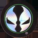 World POG Federation (WPF) > Canada Games > Spawn 28-SPAWN-Symbol-II.