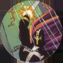 World POG Federation (WPF) > Canada Games > Spawn 31-Redeemer-II.