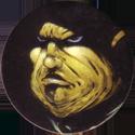 World POG Federation (WPF) > Canada Games > Spawn 32-Shadows.