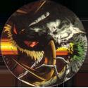 World POG Federation (WPF) > Canada Games > Spawn 41-Power-Burst.