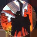 World POG Federation (WPF) > Canada Games > Spawn 49-In-The-Shadows.