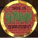 World POG Federation (WPF) > Canada Games > Spawn 59-SPAWN-Territory.