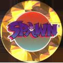 World POG Federation (WPF) > Canada Games > Spawn 60-SPAWN-Logo.