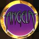 World POG Federation (WPF) > Canada Games > Spawn 62-Angela-Logo.